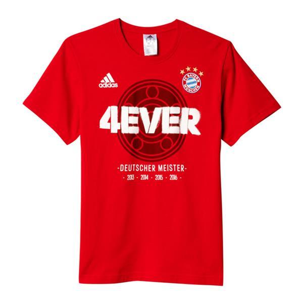 adidas FC Bayern München T-Shirt Meister 2016 Rot - Deutschland - Vollständige Widerrufsbelehrung Widerrufsbelehrung Widerrufsrecht Sie haben das Recht, binnen vierzehn Tagen ohne Angabe von Gründen diesen Vertrag zu widerrufen. Die Widerrufsfrist beträgt vierzehn Tage ab dem Tag, an dem Sie oder ein vo - Deutschland