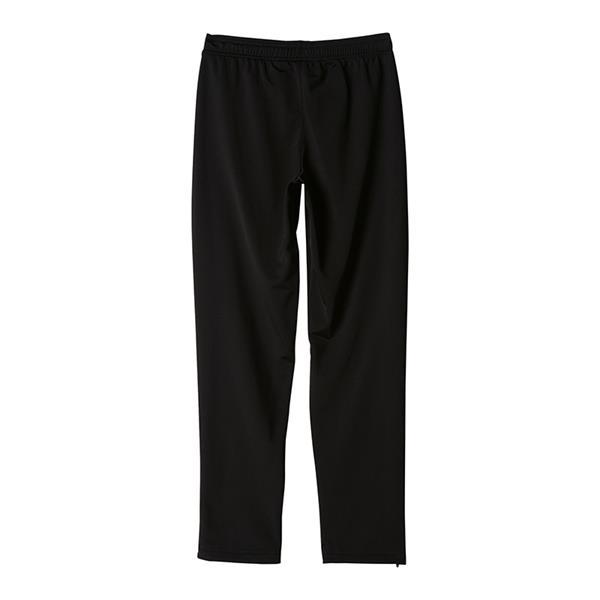 0c6607d45233f Adidas Tiro 17 Pantalon de Survêtement Enfants Noir et Blanc   eBay