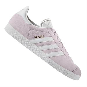 adidas originals gazelle sneaker rosa ebay. Black Bedroom Furniture Sets. Home Design Ideas