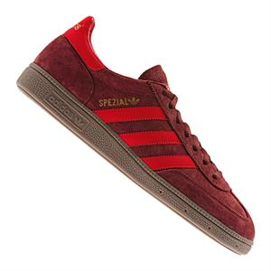 adidas spezial sneaker rot ebay. Black Bedroom Furniture Sets. Home Design Ideas