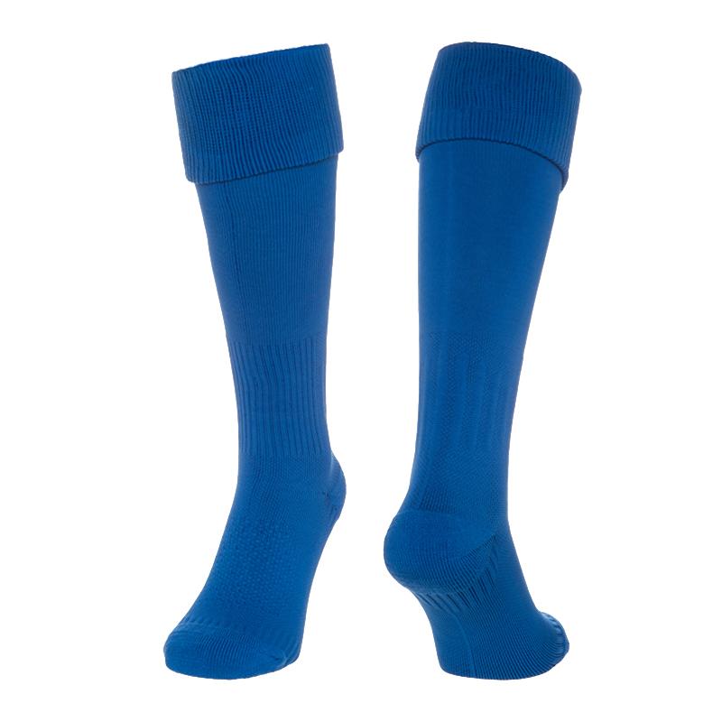 11 Porte Team Matchday Ritaglia Calza Blu F40- Delizioso Nel Gusto