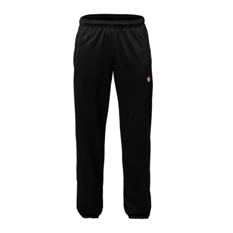11teamsports Teamline Pantalon Polyester Enfants F00 Emballage Fort