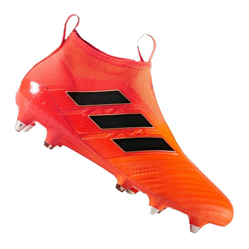 newest 95472 bea23 netherlands adidas ace schwarz boots 9d8d4 26334