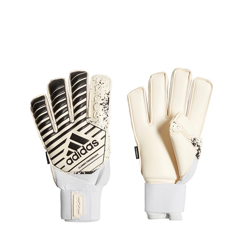 Adidas Classic FS TW-Handschuh Weiss black