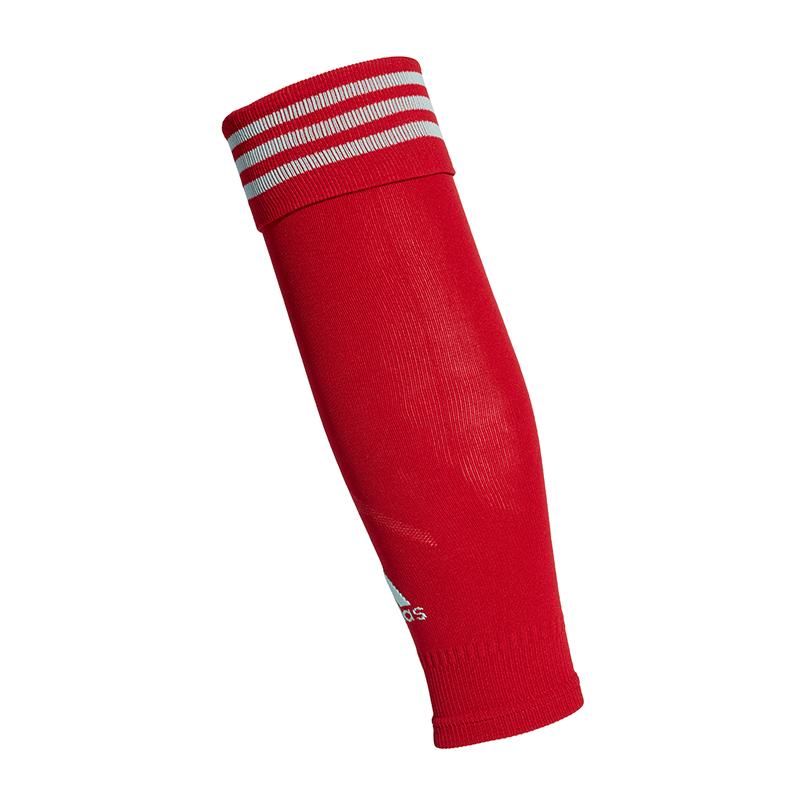 ADIDAS Compression sleeve rosso blu