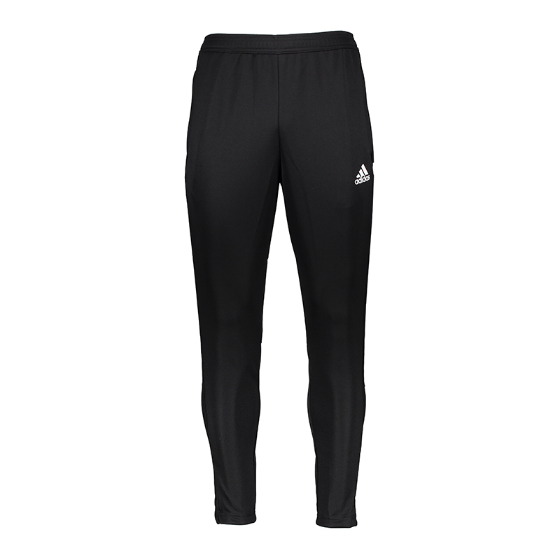 Adidas Condivo Condivo Condivo 18 Low Crotch Training Pant Nero 311579