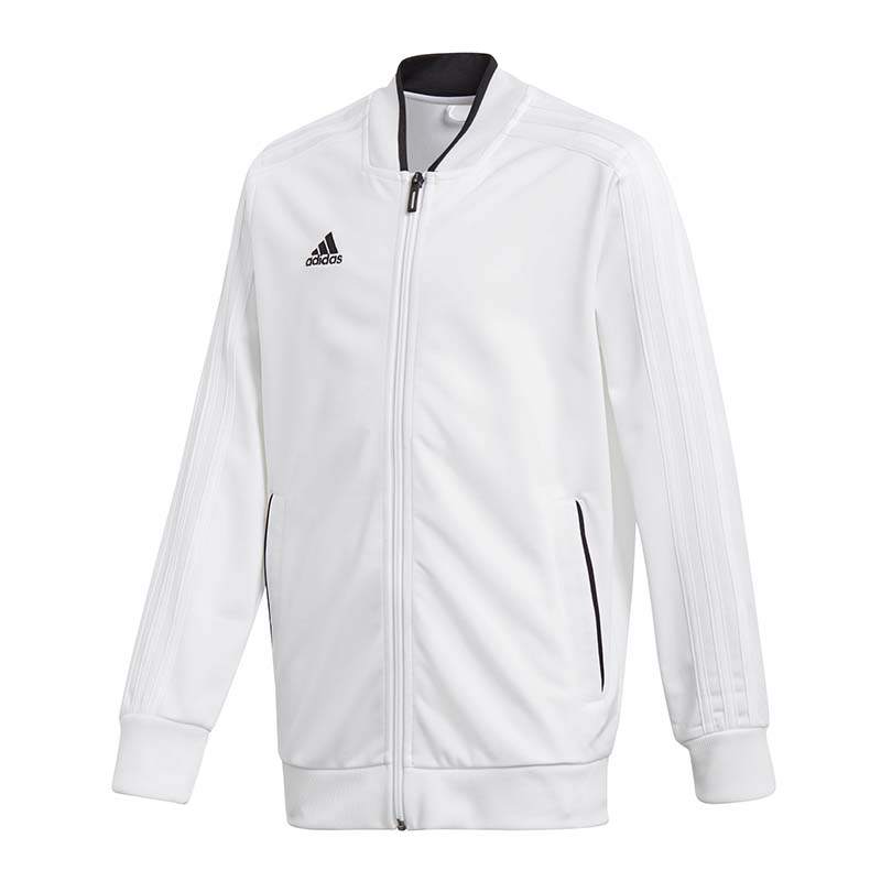Adidas Condivo 18 Polyesterjacke () online kaufen ab 21,50