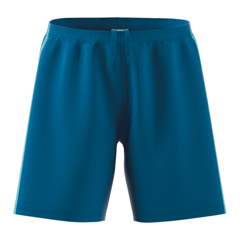 ADIDAS CONDIVO 18 Short Hose kurz Blau EUR 23,95   PicClick DE