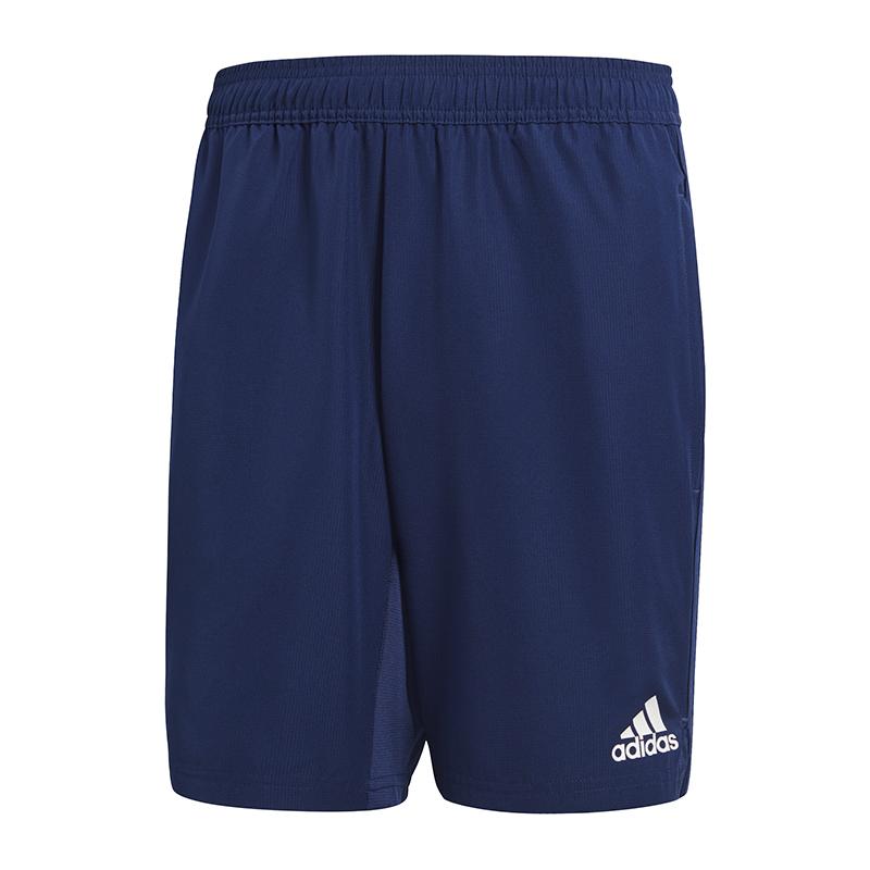 adidas Condivo 18 Short Hose kurz Blau