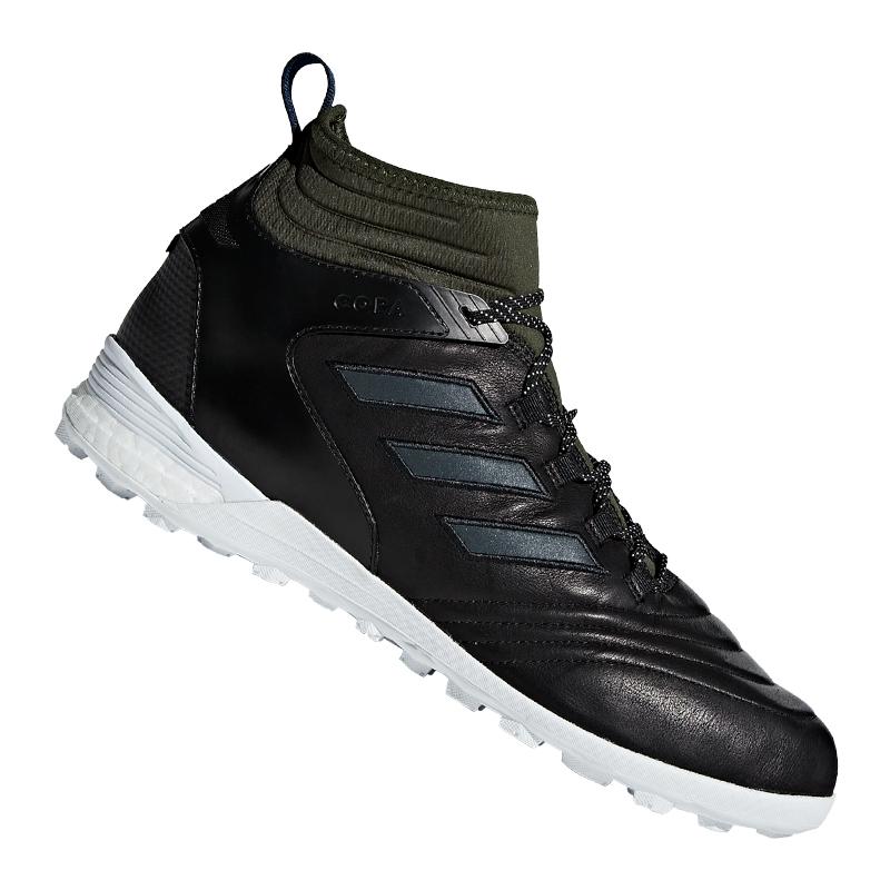 Adidas Copa Medio Tf GTX Negro