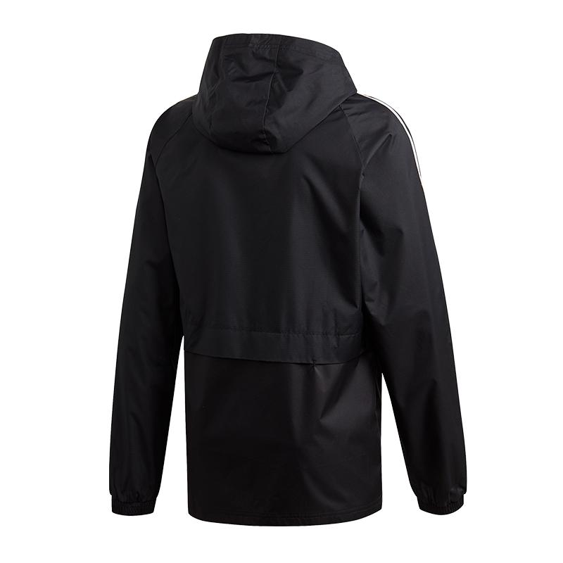 Veste Noir Adidas PluieImperméable De BlancEbay Dfb Allemagne 0vmwN8n