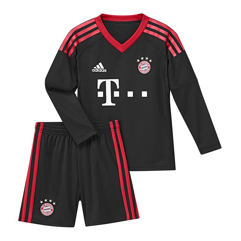 Adidas-Fc-Bayern-Munich-tw-minikit-Home-2017-2018