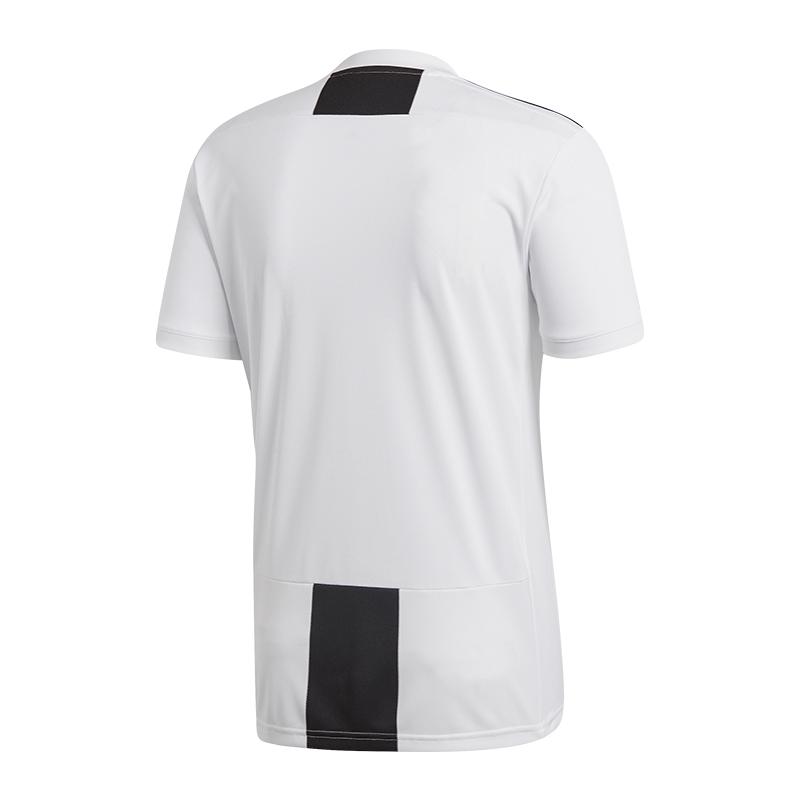 In 2018 Juventus Adidas Casa Per Partite 2019 Maglia Torino wx0qFqdaX