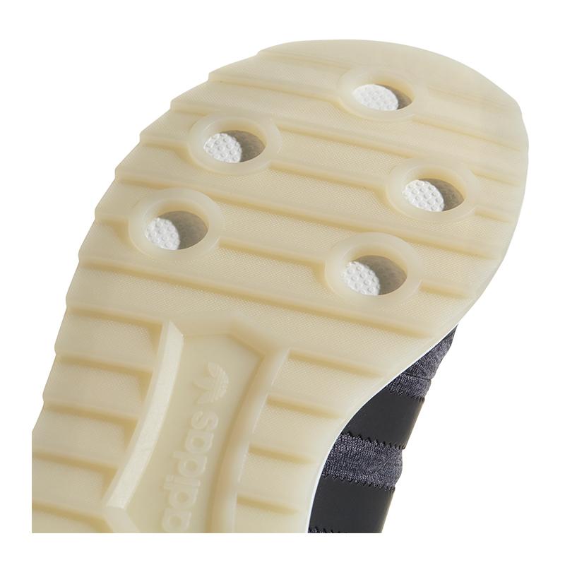 Détails sur Adidas Originals Flb Coureur Baskets pour Femmes Noir