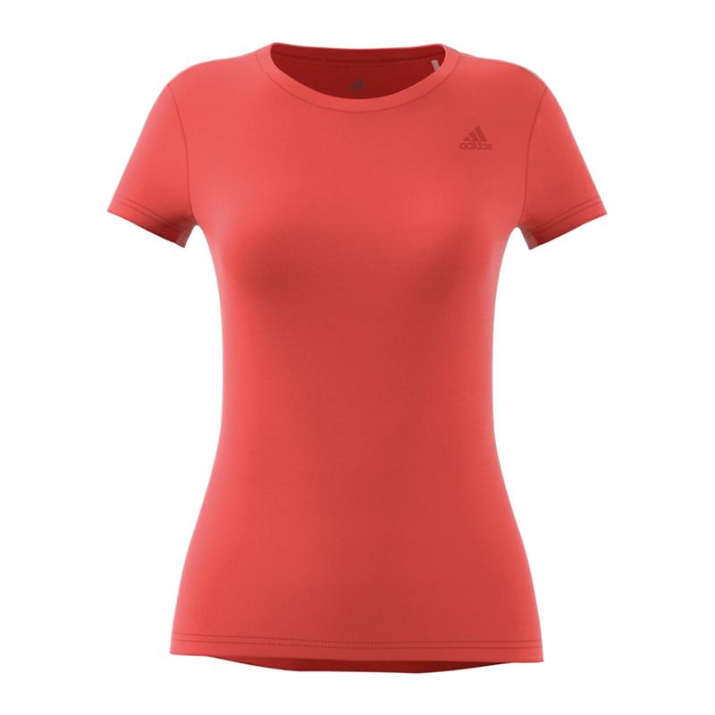 Adidas shirt damen sale