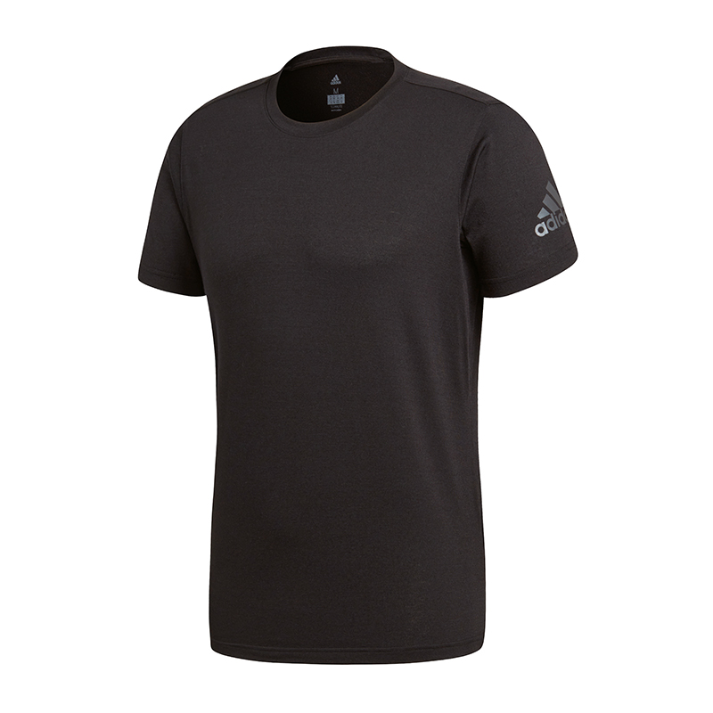 Adidas Freelift Prime Tee T-shirt