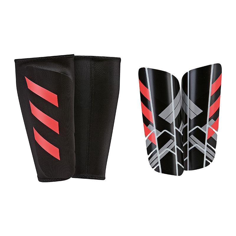 Adidas Fantôme Pro Protège-tibias Noir