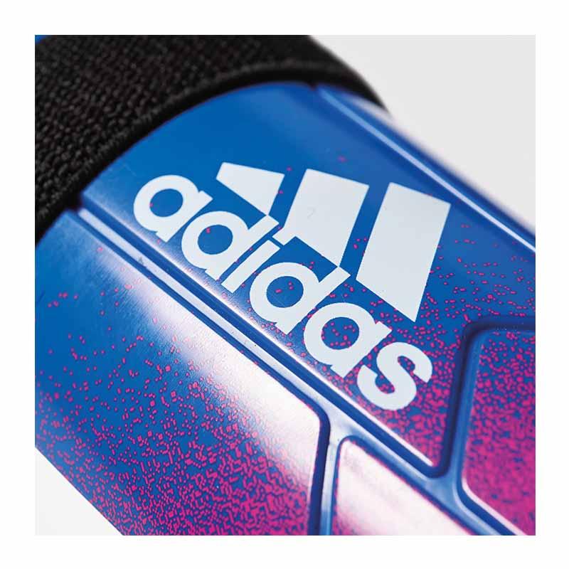 adidas-Ghost-REFLEJO-Espinillera-AZUL-ROSA