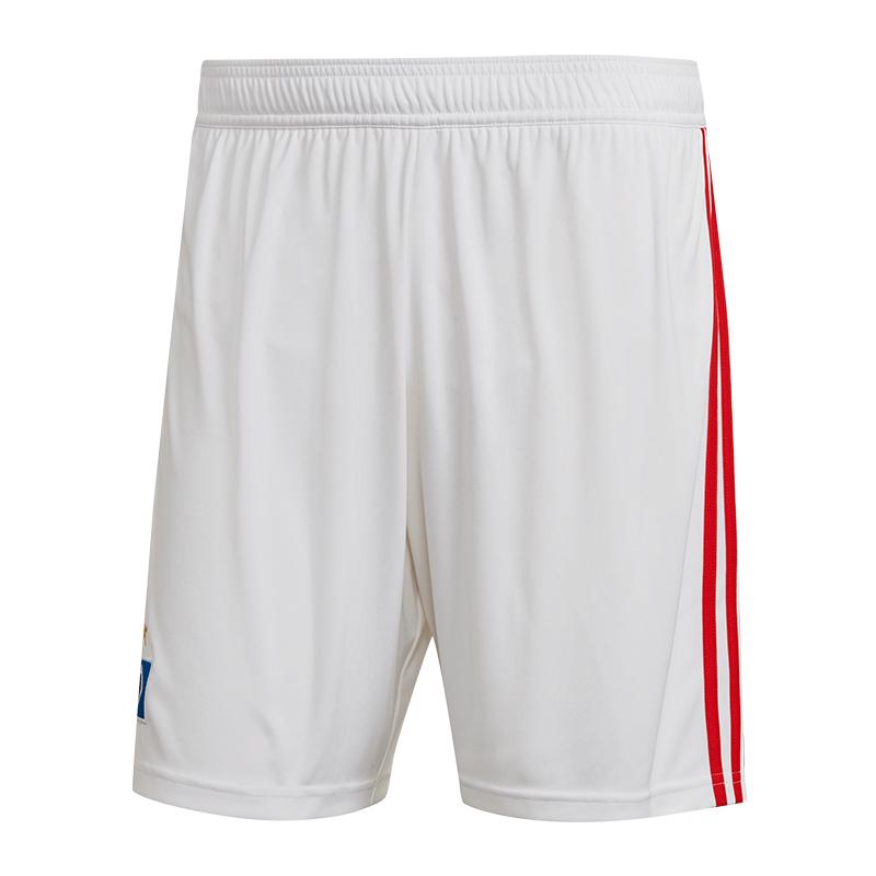 Adidas Hambourg Sv Shorts Loin 2018 2019