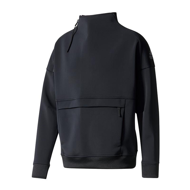 Zwart Adidas Adidas Sweatshirt Icon Sweatshirt Icon Icon Icon Sweatshirt Zwart Adidas Adidas Zwart U7qwrSUg