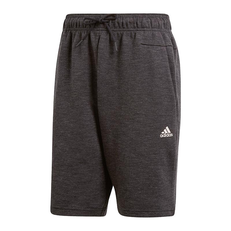 Adidas Id Stadio Short black