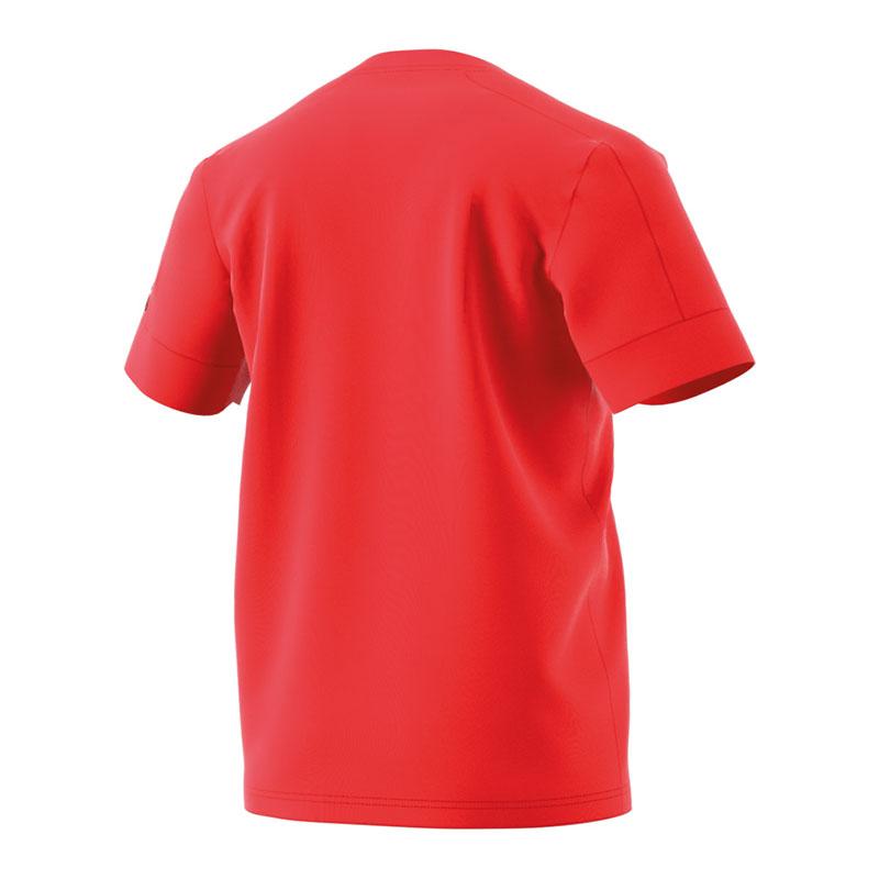 shirt Adidas Stadium shirt Adidas Tee Id Id Tee qSUpzMV
