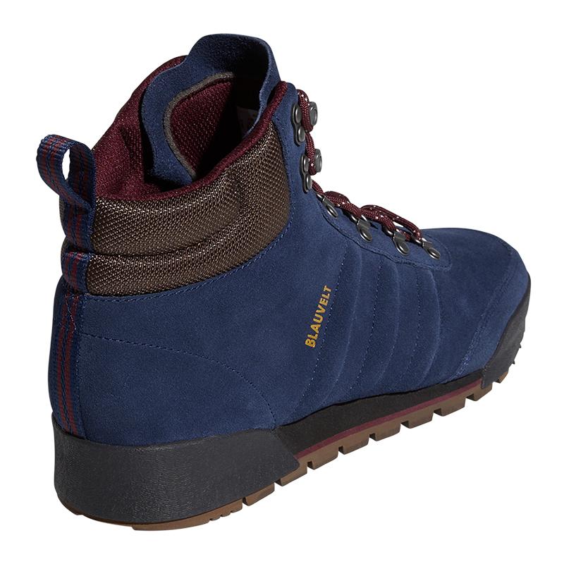 Adidas Jake Blauvelt Boot 2.0 Core Black : où l'acheter