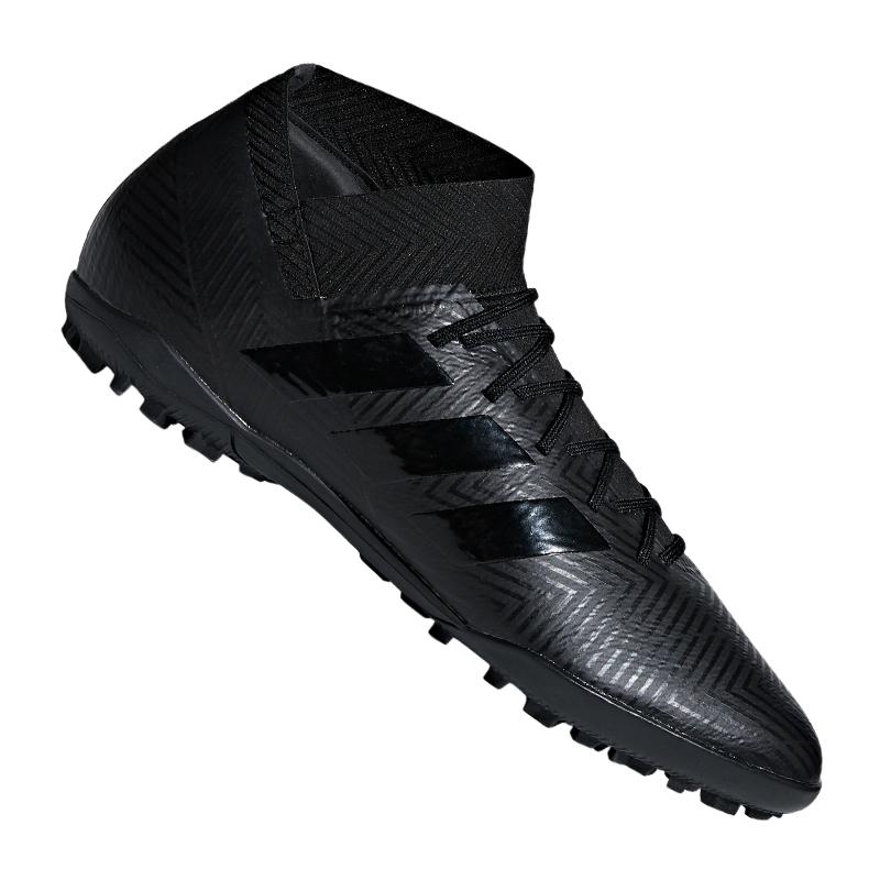 adidas 11Pro SL TRX FG SchwarzSchwarzPop