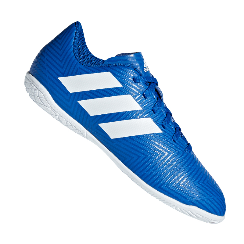 low priced dc987 70fb6 Adidas Nemeziz Tango 18.4 In Salle J Enfants