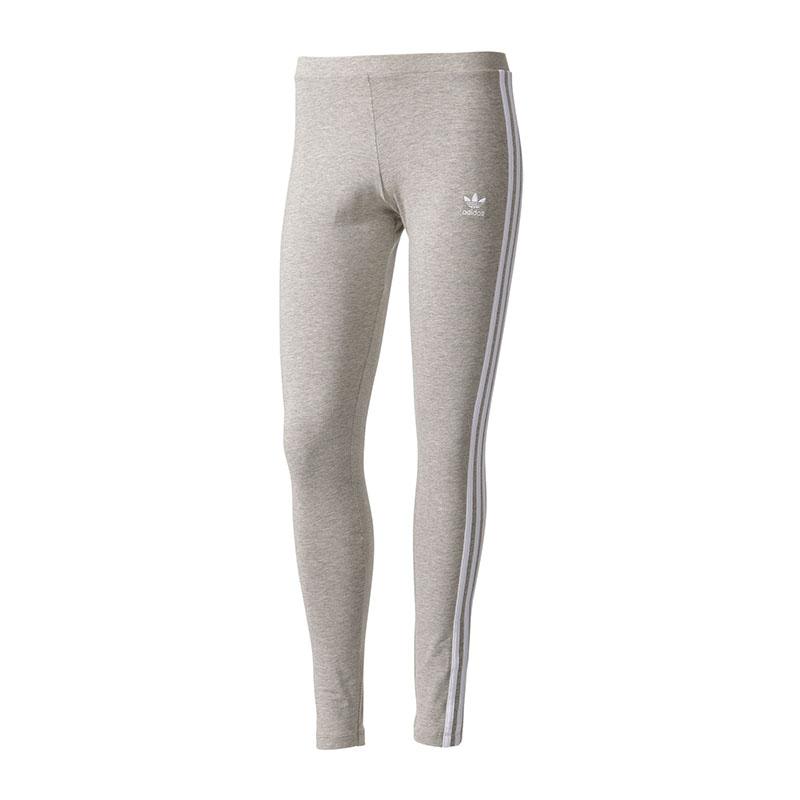 wide varieties various styles low priced adidas originals leggings grau outlet-Kostenlose Lieferung!