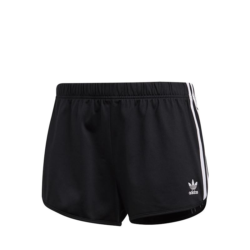 Herren Adidas Grau Bekleidung: Adidas California Poly Kurze Hose