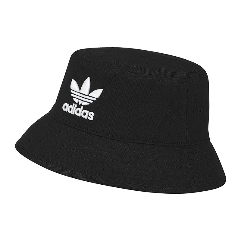 garanzia di alta qualità A basso prezzo ultimo stile del 2019 Adidas Originals Berretto da Esploratore AC Berretto Nero