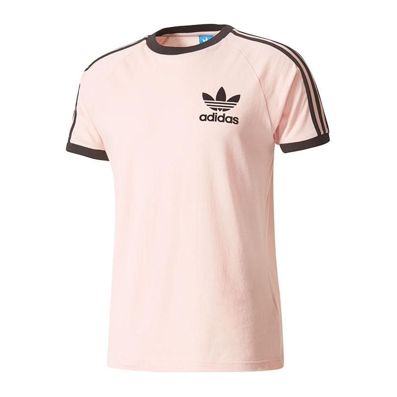 adidas original shirt jungen