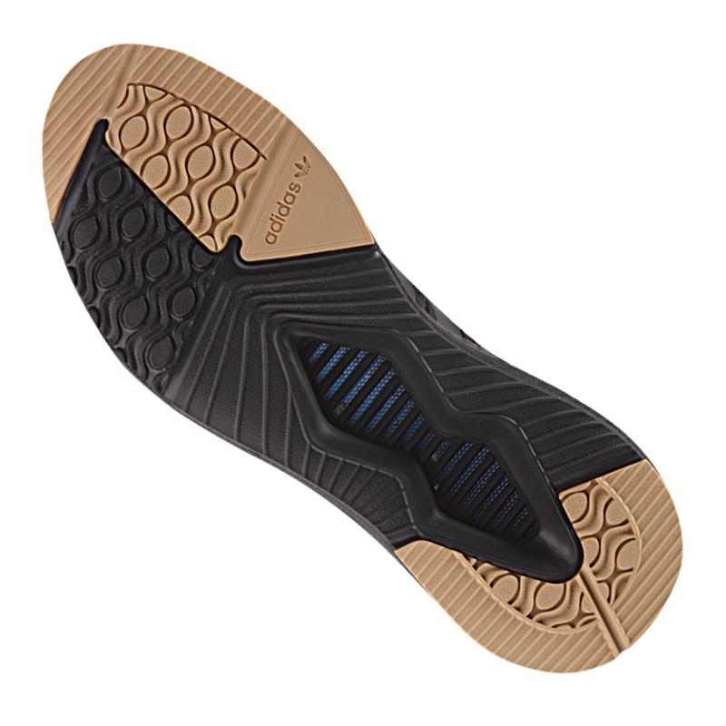 Adidas Originals Climacool Schwarz 02/17 Sneaker Schwarz Climacool 65188c