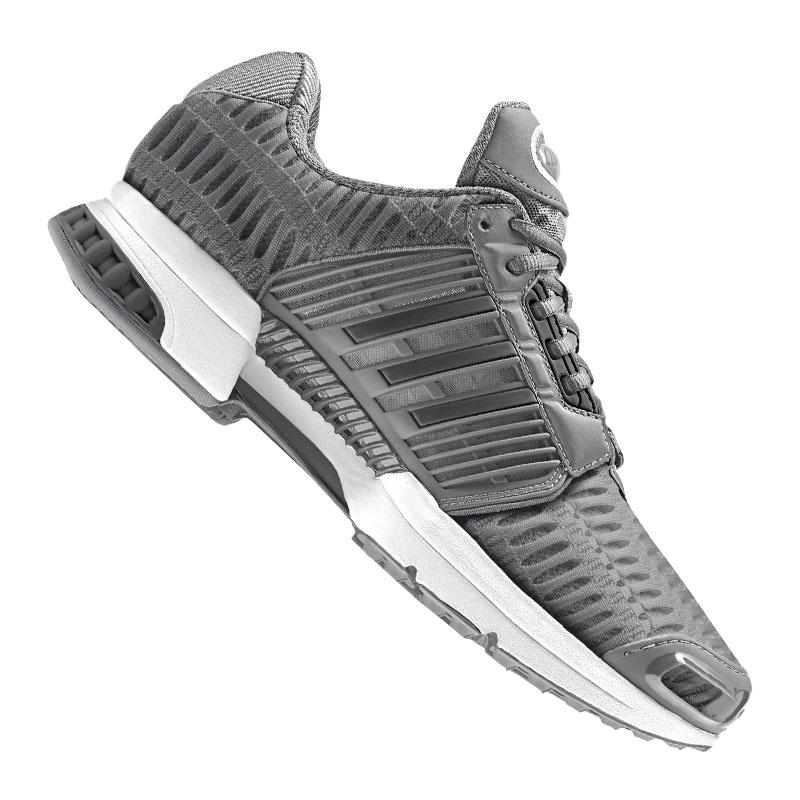 Adidas Originals Climacool 1 Sneaker Gris