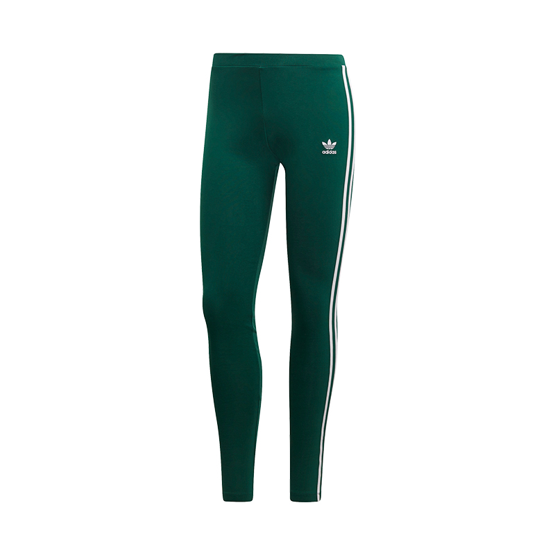 Faktura Tezej Spit jogging adidas vert femme