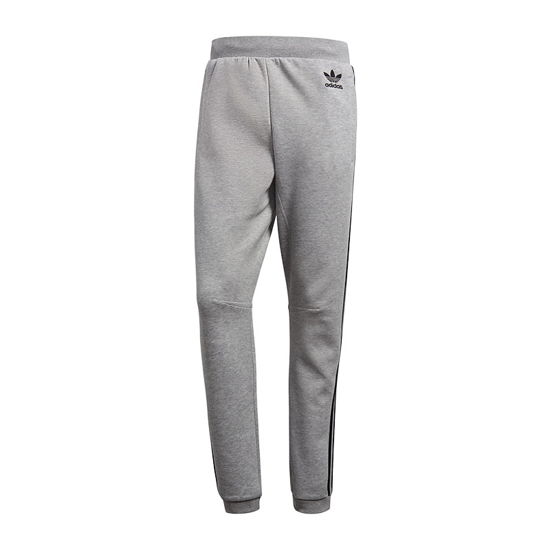 Adidas Originals Curated Pantaloni Grigio