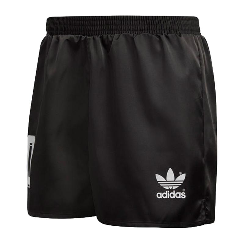 Adidas Originals DFB 1990 Short black