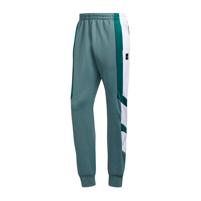Eqt Adidas Blanc Vert Originals Block Trackpant 4nx55qgwA8