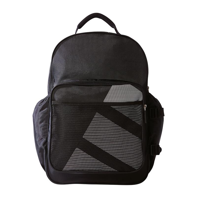 5960c679ba Adidas Originals Eqt Classique Sac à Dos Noir | eBay