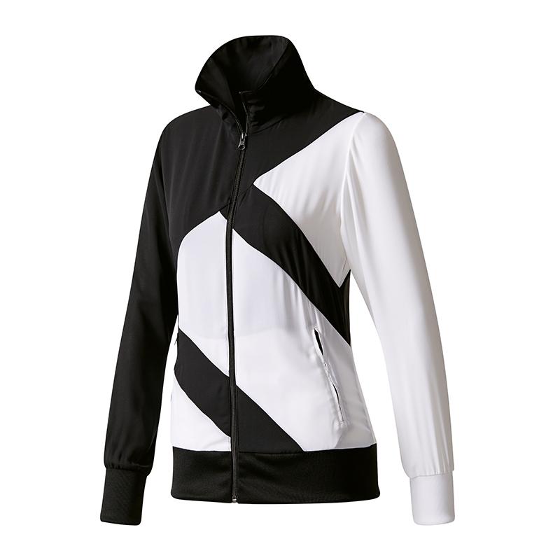 c5624ab6269 La imagen se está cargando Adidas-Originals-Eqt-Pajaro-de-Fuego-Chaqueta-de-