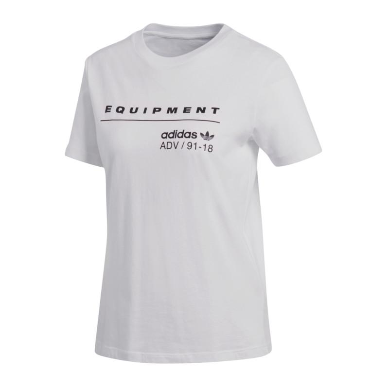 adidas originals donna maglietta