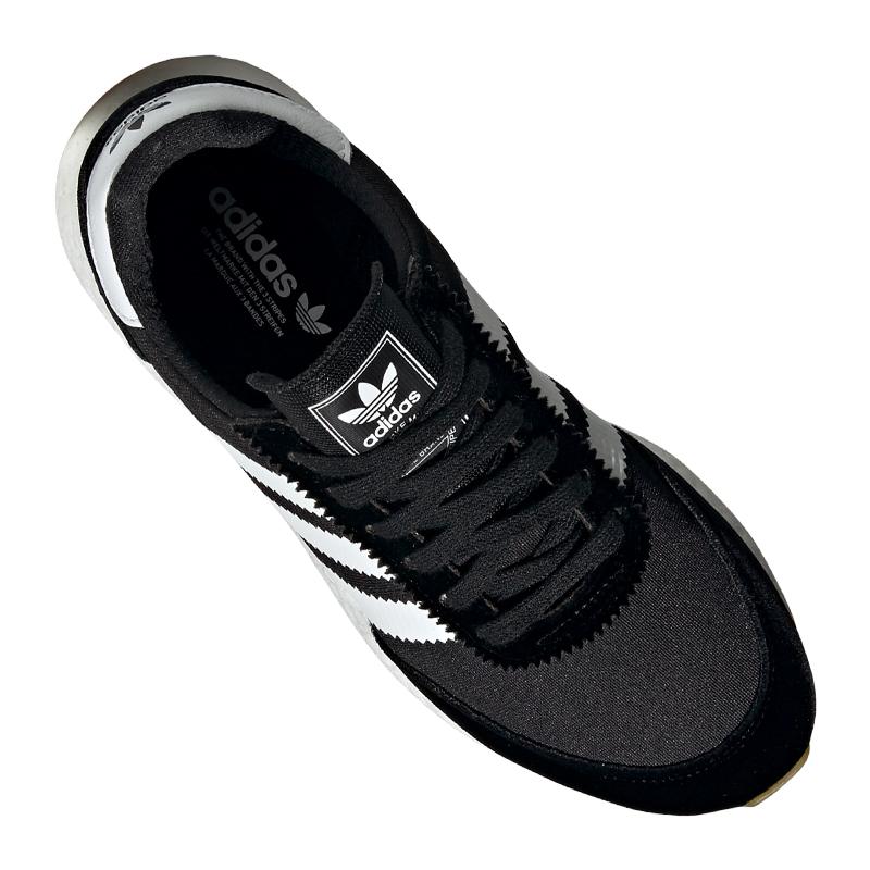 Sneakers Adidas Originals I-5923 Donna Nero