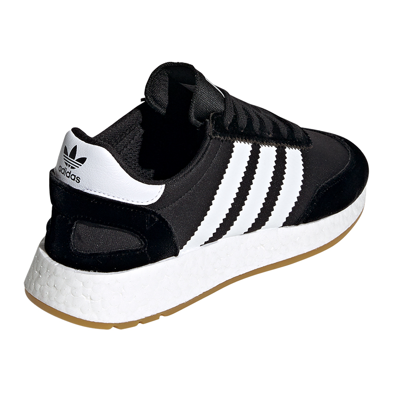 Details about Adidas Originals I 5923 Trainers Womens Black show original title