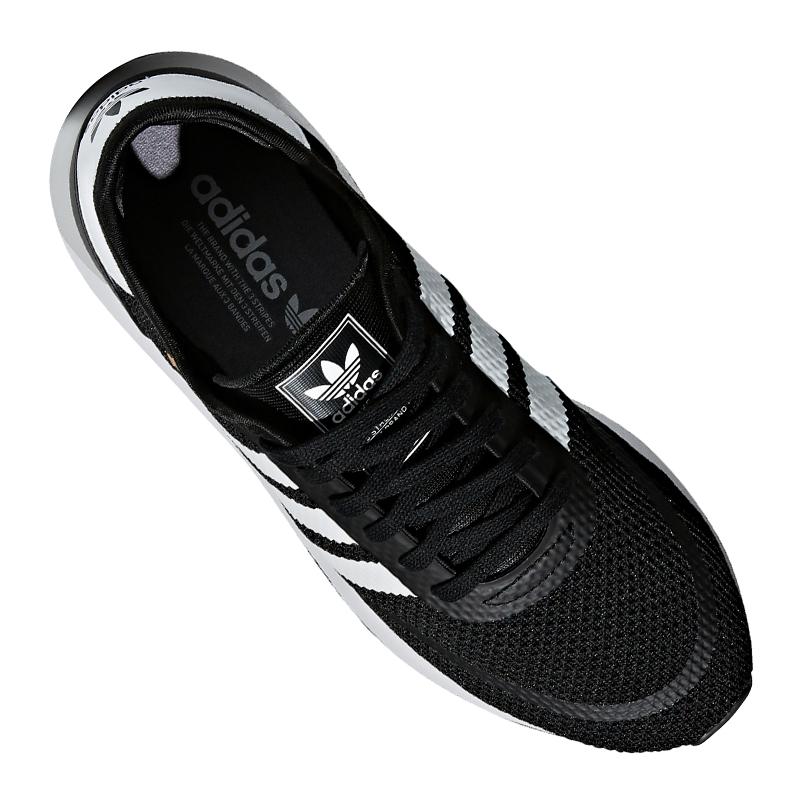 Adidas Originals N-5923  Nere Nere Nere aaba95