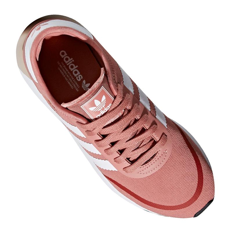 Originals 5923 Damen Adidas Rosa Sneaker N FYxRdZ4