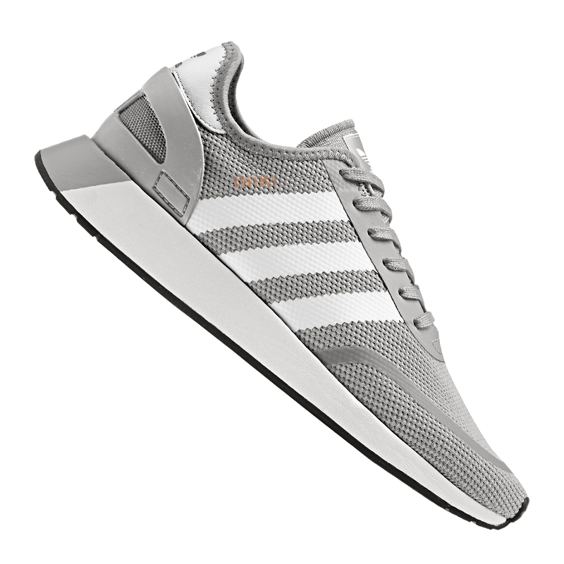 adidas Dragon Originals .. old school trainers...  Taille 12 uk eur 47 1/3