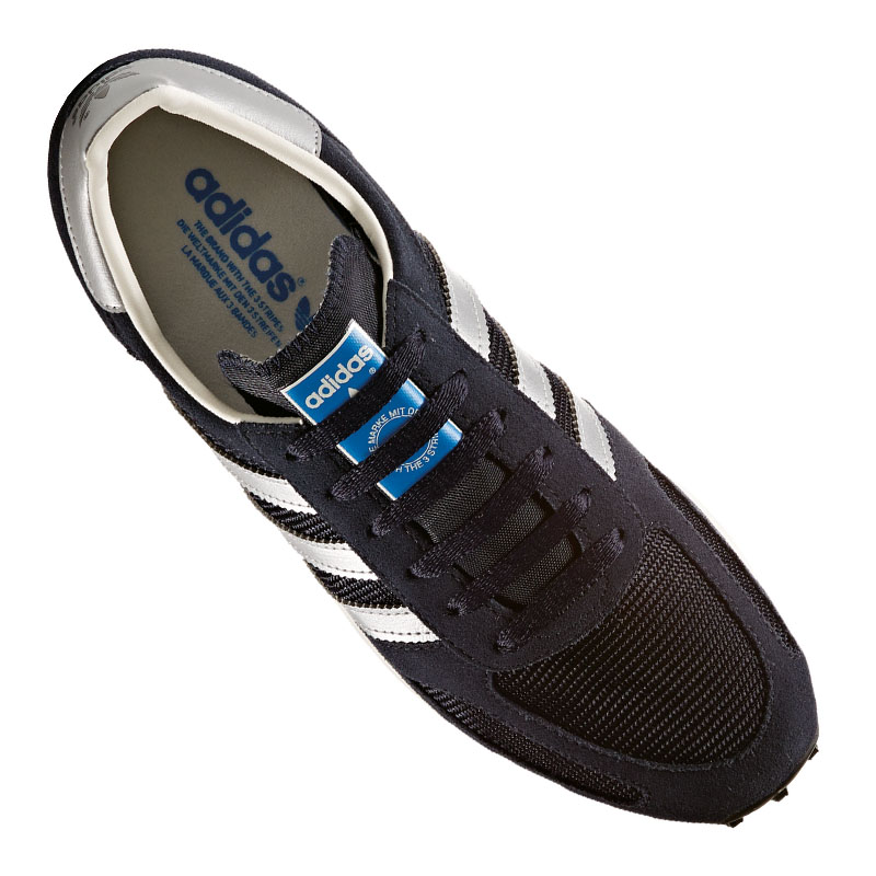 buy popular 54367 6c65e adidas-originals-la-trainer-og-sneaker-blau-herren -men-maenner-freizeit-lifestyle-schuh-shoe-bb1208-3.jpg