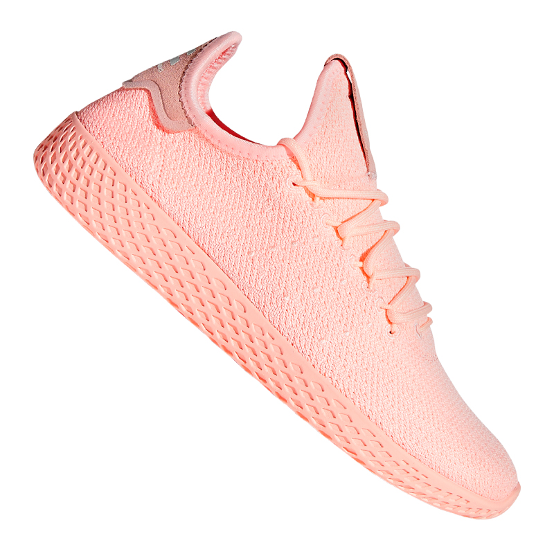 scarpe adidas donna rosa