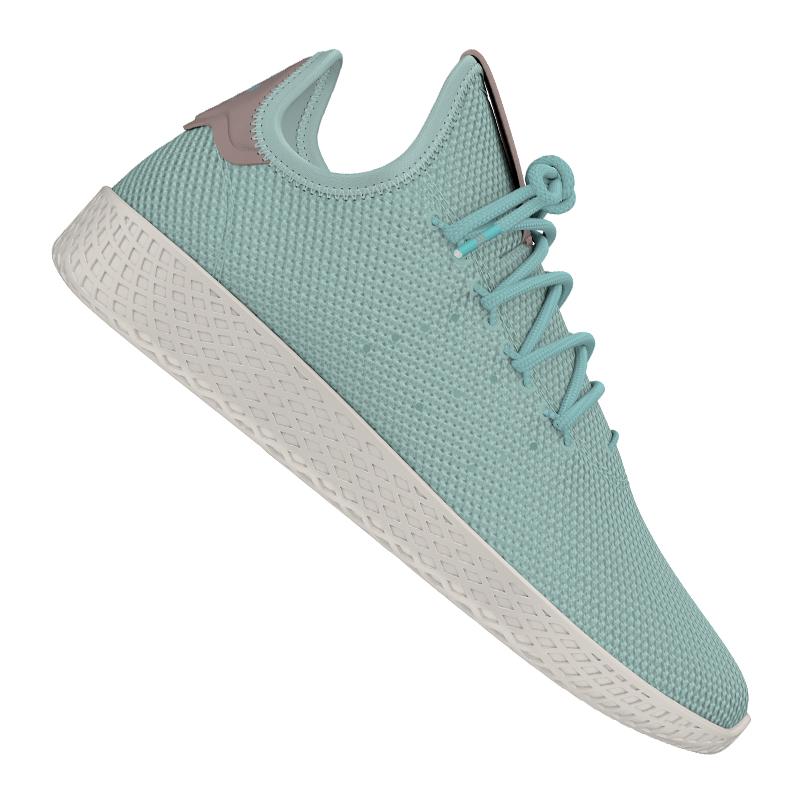 Adidas Tennis Ebay Originals Femmes Hu Pour Baskets Pw Turquoise FH6Fqwp